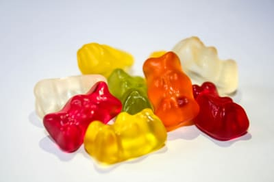 gummibarchen color candy nibble 51352 2