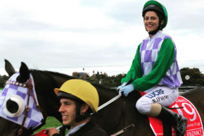 Teresa Palmer Ride Like A Girl 1.PNG