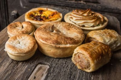 Sovereign Hill pies.jpg