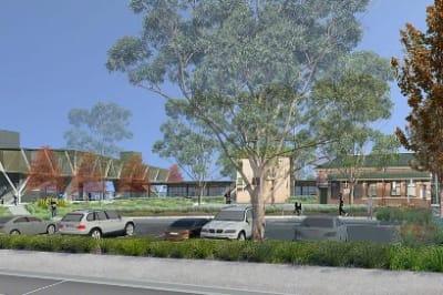 bacchus marsh railway station proposal sept 2018  .jpg