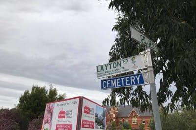 Layton Road Maryborough.jpg