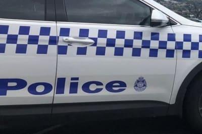 big cop car 4wd 2018 police car i.jpg