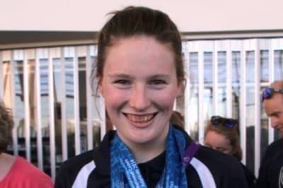 anna leighton 2018 swimmer west vic academy of sport g 7255