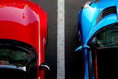 auto automobile automotive 257345