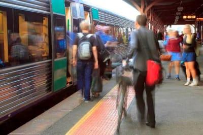 bike.train.commute