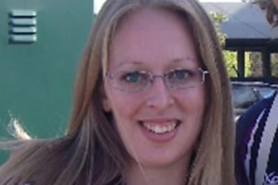 tamara farrell murdered 2018 ballarat bus driver