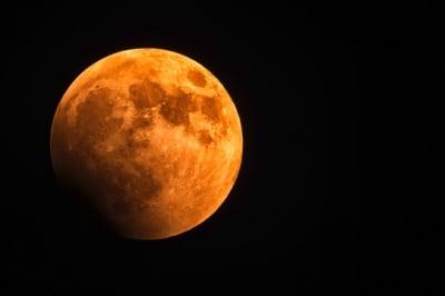 art astronomy atmosphere 1276314
