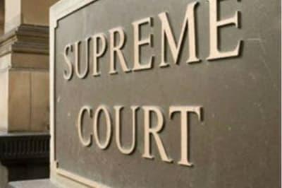 supreme court image by krock ed 1