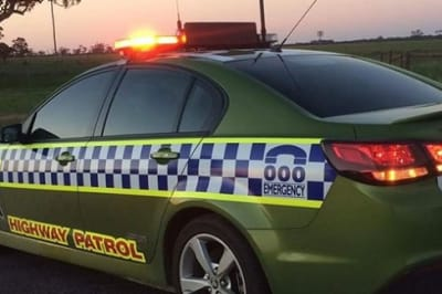 highway patrol traffic cops police vicpol sept 2019 pic fb 2627 8905788247884431360 n