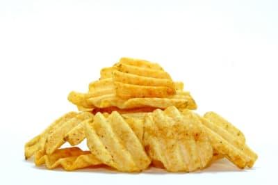chips cirspy crisp crispy 479628