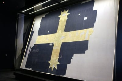 Eureka_Flag.jpg