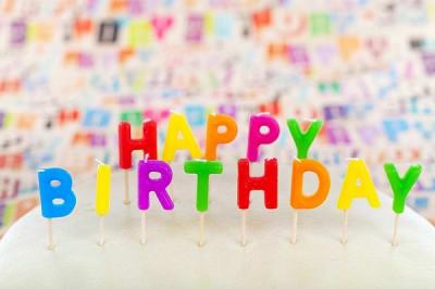 happy birthday 72160 640