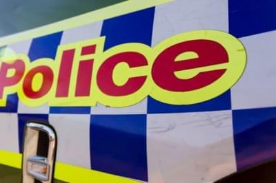 police_car_cose_up_cop_car_vicpol_feb_2020_pic_FB_eyewatch_70_4555833112658968576_o.jpg