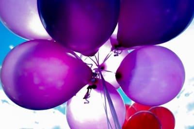 balloons 1869816 640