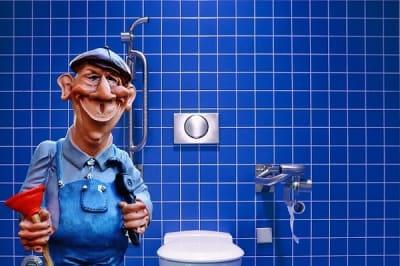 plumber 2547297 640