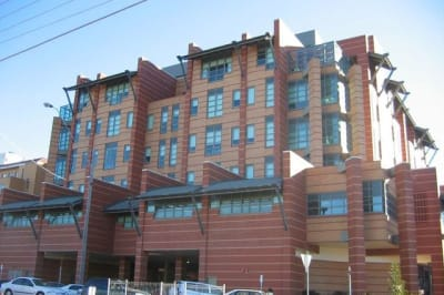 Ballarat_Base_Hospital.jpg