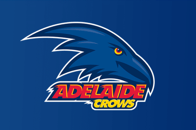 Crows' hoodoo in Geelong irrelevant