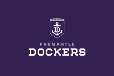 Taberner kicks four goals as Dockers hold off Crows