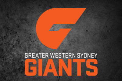 Giants smash Pies in Sydney