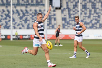 No sanction for Selwood