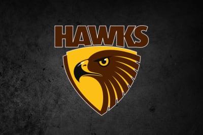 Worpel the star in Hawks' upset of Crows