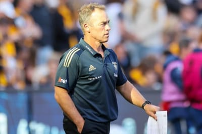 Clarko set for early departure
