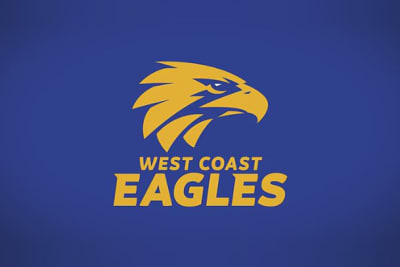McGovern reported as Eagles beat Bombers