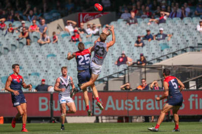 Career over for Watts