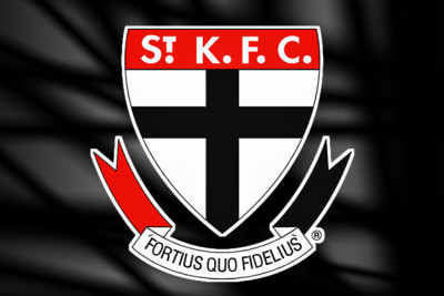 Saints ring rounds around the Dees