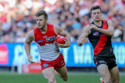 Players keen for timeline: Swan