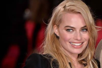 Margot Robbie Going Back To Australia For Good? No More Hollywood Movies After