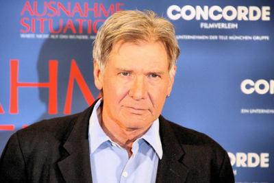 "IMG_1586 ""Harrison Ford"""
