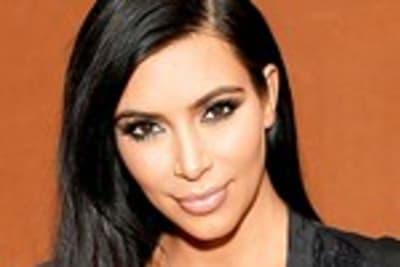 Kim Kardashian Height, Weight, Age, Bio, Figure, Net Worth & Wiki