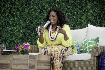 Oprah-Maui 26 June 2017 19