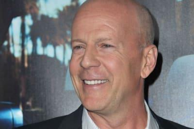 Bruce-Willis_1