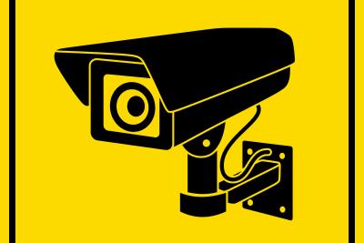 CCTVSIGNPIXA.png