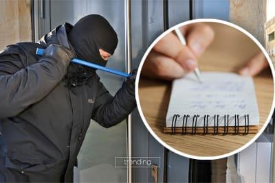 181021-burglar-header.jpg