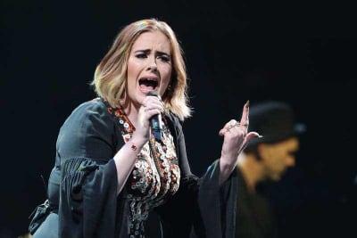 Adele_files_for_divorce_in_LA.jpg