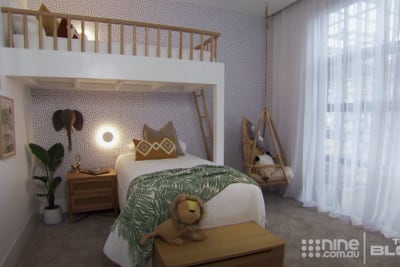 Adorable_Kids_Room_and_Bathroom_Take_out_The_Blocks_Double_Room_Reveal_Kidsroom.png
