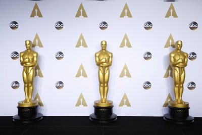 Anti-Aussie Oscars will be fun to watch.jpg