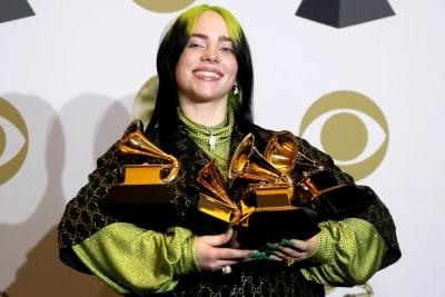 Billie_Eilish_makes_Grammy_history.jpg