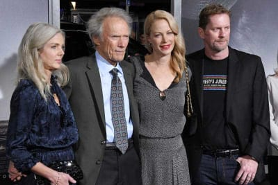 Clint Eastwood keeps working at 88.jpg