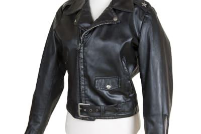Grease_jacket_regifted_to_Newton-John.jpg
