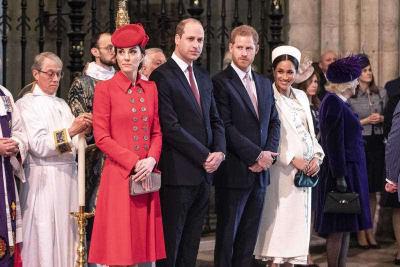 Harry, Meghan split from Royal household.jpg