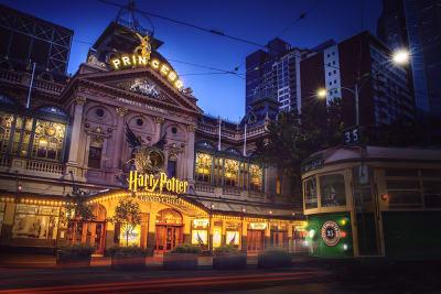 Harry_Potter_scavenger_hunt_in_Melbourne.jpg