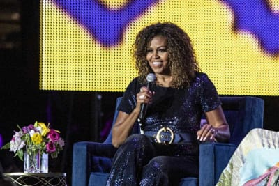 Michelle_Obama_most_admired_woman_poll.jpg