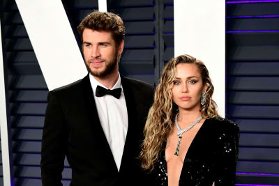 Miley_Cyrus_denies_cheating_rumours.jpg