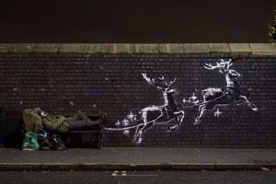 New_Banksy_mural_highlights_homeless.jpg
