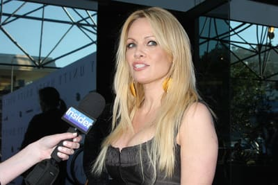 Pamela-Anderson-urges-end-to-reality-TV.jpg