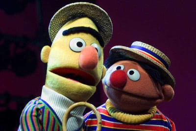 Sesame St denies Bert and Ernie are gay.jpg